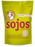 Sojo'S Grain Free Mix 8#