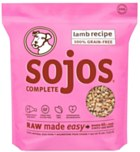 Sojos Complete Lamb 8#