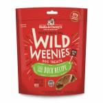Stella Wild Weenies Duck
