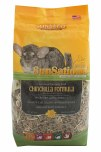 Sunsation chinchilla 2.25#