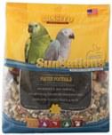 Sunsation Parrot 3.5#