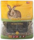 Sunsation rabbit 3.5#