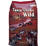 Taste Of The Wild SW CanYOcean Nutrition 5#