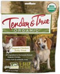 Tender & True Organic Chic