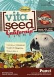 Vita California Blend Rarrot