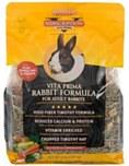 Vita Plus Timothy Rabbit