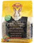 Vita Plus Young rabbit 4#