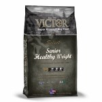 Victor Select Sr & Weight 40#