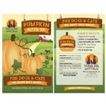 Weruva Pumpkin Patch Up 1Oz