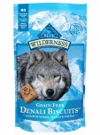 Wilderness Denali Biscuits
