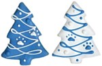 Winter Tree Bakery