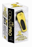 Yellow Dog GROOM KIT 11 PC