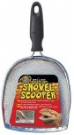 Zoo Med DLX SHOVEL SCOOPER
