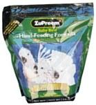 Zupreem Embrace handfeeding 5#