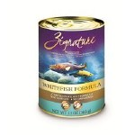 Zignature Whitefish Can