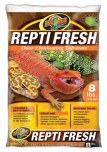 ZooMed Repti Fresh 8#