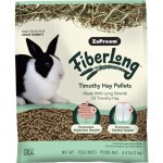 Zupreem Fiberlong Rabbit