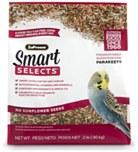 Zupreem Smart Selects Keet
