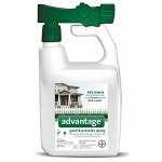 Advantage Yard Spray