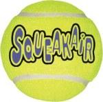 Air Dog Squeaker BALL LG