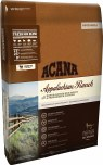 Appalachian Ranch Cat 12oz
