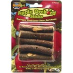 Apple Orchard Chew Stick