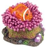 AQUA KRITTERS CLOWN FISH