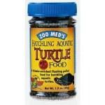 AQUATIC Turtle HATCHLING 1.9OZ