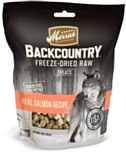 Backcountry Treat FD Raw Salm