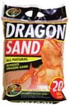 Bearded Dragon Sand 20#