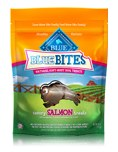 Blue Buffalo Bits Salmon
