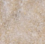 Crystal River Sand 20#