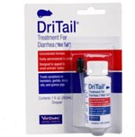 Dritail