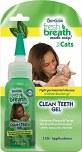 Fresh Breat Oral Gel Cat