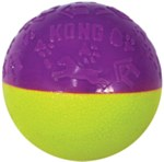 Kong Iconix Ball Toy Box