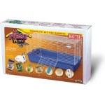 Kaytee Rabbit Starter Kit