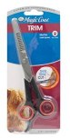 Magic Coat 3 in 1 Shears