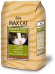 Max Cat INDOOR ADULT CHIC 16#