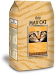 Max Kitten 3#