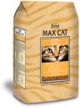 Max Kitten 6#