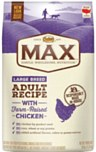 Max Large Breed Adult 25#