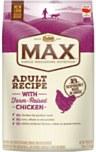 Max Adult Chic 25#