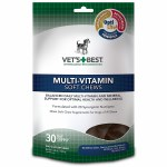 Multi Vitamin Soft Chews