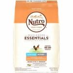 Nutro Whole Ess LB Sr 30#