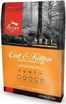 Orijen Cat & Kitten 12#