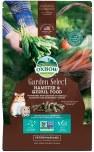Oxbow Garden Select Ham Ger