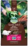 Oxbow Garden Select Rat 2.5#