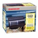 Penguin Power Filter 150B