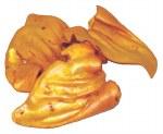 Redbarn Puffed Sow Ears