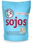 Sojos Dog Complete Turkey 8#